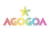 agogoa