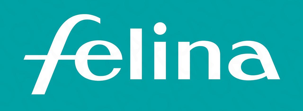 felina-2