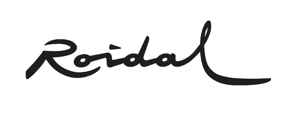 Roidal_logo_2